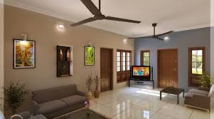 home interior images home cinema now