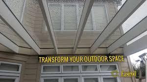 Design Ideas For Suntuf Roofing Auckland Suntuf Easiroll Roofing