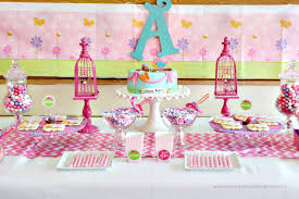bird baby shower party city supplies for baby shower bird baby shower 2 baby