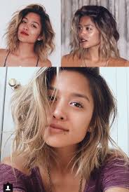 best 25 dark roots ideas only on pinterest dark roots blonde