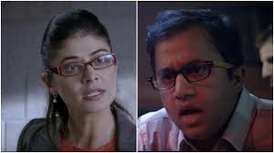 omi young obagi mirror game trailer omi vaidya and pooja batra in a psychological