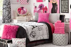 paris bedroom decor bedroom paris bedroom decor theme decorationsparis decorating