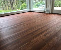 Guide To Laminate Flooring A Step By Step Guide To New Color Technologies Hardwood Floors