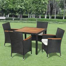 Garden Sofa Dining Set Garden Dining Sets U2013 Exhort Me