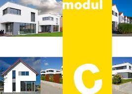 Ich Suche Haus Zu Kaufen Casa Nova Architekt Und Bauträger In Ulm