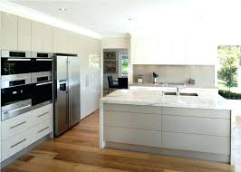 kitchen ideas for 2014 ikea kitchen design ideas 2014 contemporary cabinet designs modern