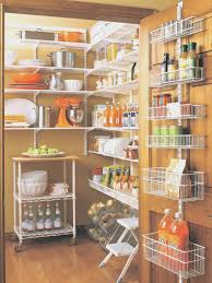 ikea kitchen cabinet organizers kitchen creative ikea kitchen cabinet organizers nice home