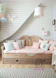 Girls Day Beds by 40 Best Meisjeskamer Images On Pinterest Girls Bedroom Children