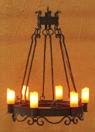 Modern Rustic Pendant Lighting Chandelier Rustic Pendant Lighting Rustic Dining Lighting Modern