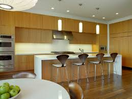 amazing modern kitchen island with seating chloeelan modern white waterfall kitchen island with wood base bar stool chair seating amazing