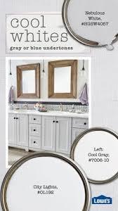 25 ways to dress up blank walls plywood walls and hgtv