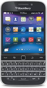 amazon black friday sales 2016 cellphones amazon com blackberry classic black 16gb at u0026t cell phones