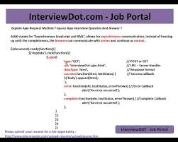 Video Resume Ideas 100 Script Video Resume Beautiful Resume Php Contemporary