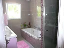 deco salle de bain avec baignoire decoration salle de bain avec baignoire salle de bain moderne