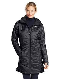 women s outerwear columbia women s mighty lite hooded jacket sports