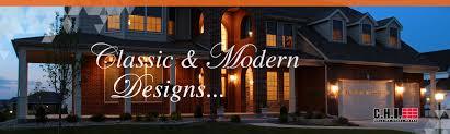 sandusky home interiors 100 sandusky home interiors mls 1352007 15 sandusky