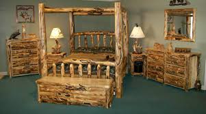 Home Decor Stores In Houston Tx Furniture Stunning Decoration Western Bedroom Furniture Sets