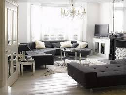 Wohnzimmer Ideen In Grau Wohnzimmer Grau Weiß Ideen Wohnung Ideen