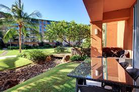 honua kai k104 ground floor 1 min to the pools condominiums