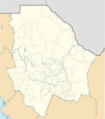 Tijuana Mexico Map Ciudad Juárez U2013 Wikipedia