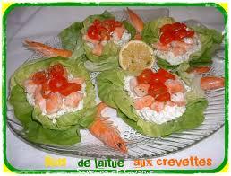 entr cuisine facile mon menu de pâques traditionnel entrée plat dessert joyeuses