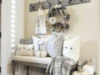 Home Decorating Pinterest Country Home Decorating Ideas Pinterest Home Decor Interior Cheap