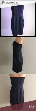 express new years dresses express dress worn once charcoal with grey sequence great for