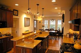 Kitchen Dining Room Remodel Kitchen Dining Room Remodel Kitchen Bathroom Remodel Colony Home