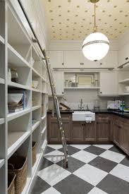 fruitesborras com 100 black and white tile floor kitchen images
