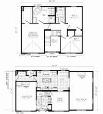 small 2 story house plans small 2 story house plans fresh two 9 splendid design inspiration