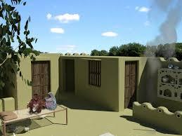 pakistani new home designs exterior views 3d front elevationcom lahore front elevation pakistan homes