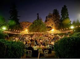 east wedding venues 30 best east bay wedding venues images on east bay