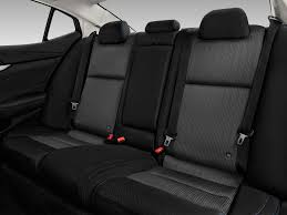nissan pathfinder zero gravity seats new maxima for sale nissan of elk grove