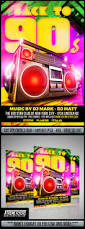 90s graphics designs u0026 templates from graphicriver