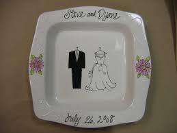 guest book platters 128 best wedding guestbook signature platter pottery images on