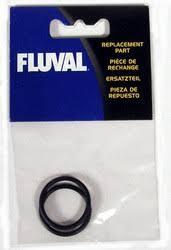 fluval fx 5