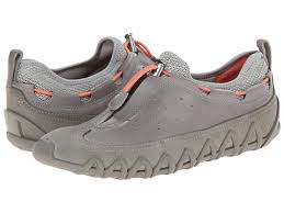 Most Comfortable Gym Shoes Ecco The Most Comfortable Shoes Women Sneakers U0026 Athletic Shoes