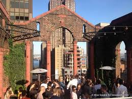 Roof Top Bars In Nyc Top 10 Off The Beaten Path Rooftop Bars In Nyc Untapped Cities