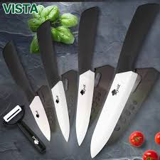 ceramic kitchen knives ceramic kitchen knives kitchen ideas