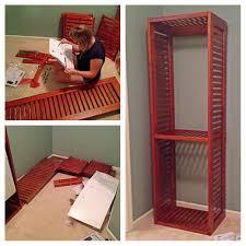 home design menards wire shelving costa mesa studio apartments