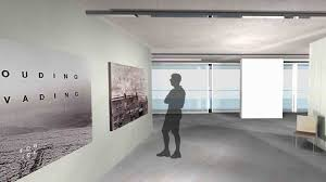 art gallery loft u2013 juan salgado arch