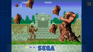 altered beast classic android apps on google play