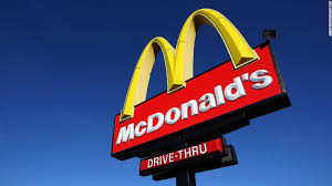 mcdonalds to give a pay raise to hourly workers apr 1 2015