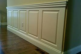 kitchen wainscoting ideas wainscoting america customer testimonials with wainscoting ideas