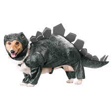 Dinosaur Halloween Costume Xxs Xs Dog Costumes Puppy Dog Halloween Costumes