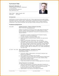best resume format for fresher software engineers net developer resume sample velvet jobs 28 sample resume for 6 resume in usa format inventory count sheet net developer resume