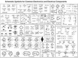 reading automotive wiring diagrams wiring diagram
