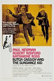 back to golden days film friday