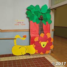 Easter Door Decorations Sale by Door Decoration Ideas Classroom Door Decorations