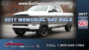 dodge ram memorial day sale 2017 jeep dodge memorial day sale los angeles cerritos